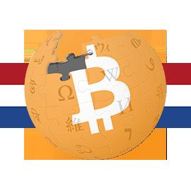 btcwiki.nl